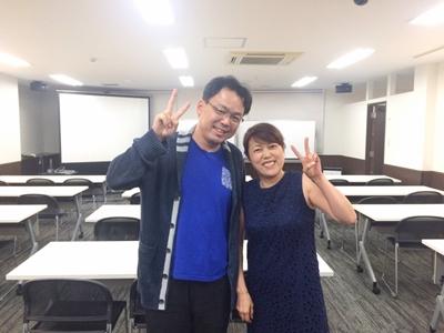 201609111根本さんセミナー (2)